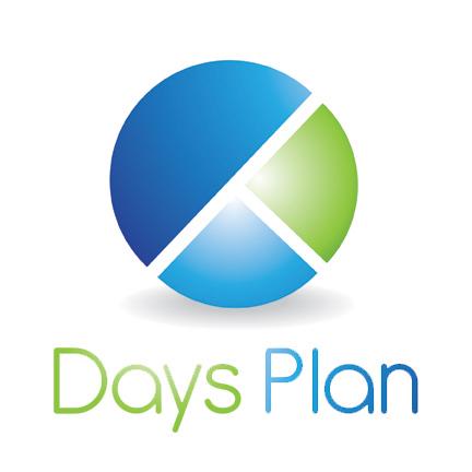 DaysPlan, Inc.