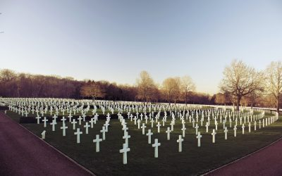 The PTO Graveyard: Is Your Company Falling Victim?