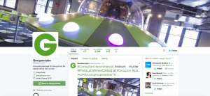 twitter-company-job-profile-groupon