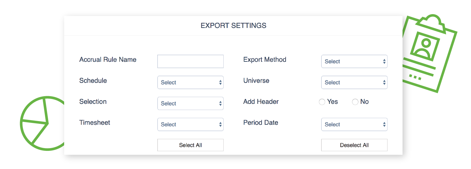 timesheets-export-data
